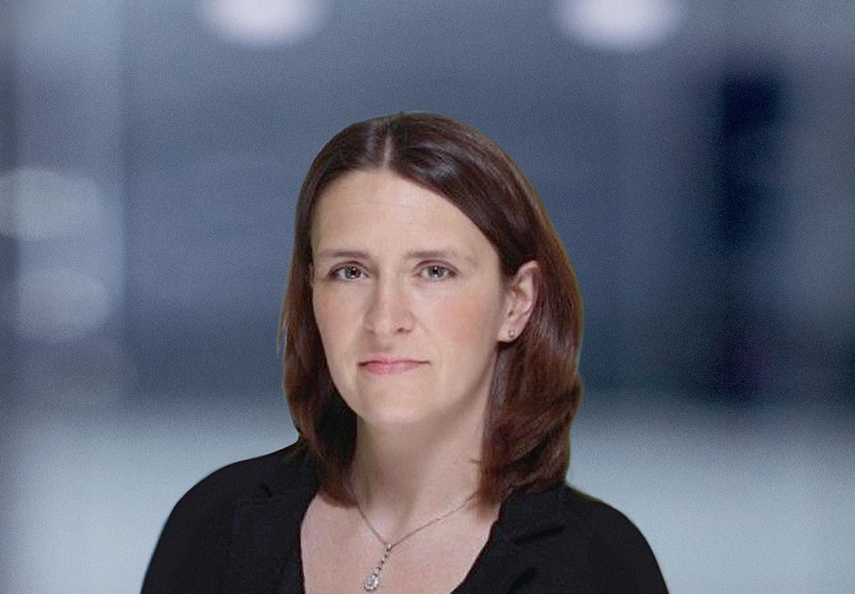 Stephanie Hazell