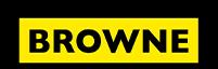 Browne footer.png